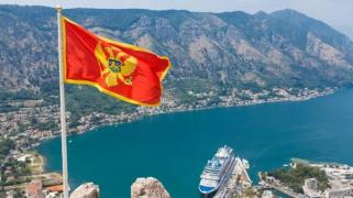 Any real estate in Montenegro: rent, purchase
