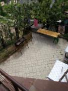 Азов, Мариуполь, Мелекино 1 спуск, сдаю обыкновенные комнаты