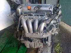 Disassembly of Honda CR V Honda Vietnam bumper bonnet headlight engine automatic transmission