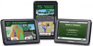Gps accessories at the most affordable prices in Ukraine
