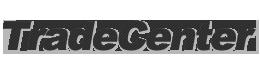 Торгівельний Центр України: автомобілі, запчастини та інша техніка України