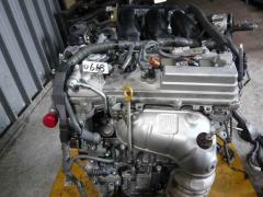 Разборка Lexus GS 2006 Лексус ГС