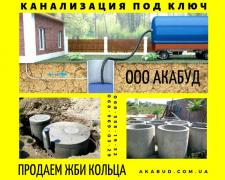 Rings of concrete, Car sheds, gates, Gates, Concrete fence Krivoy Rog