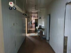 Sell! Commercial space 411 sqm