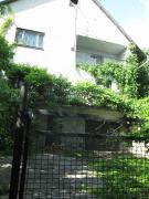 Sell large house in the resort place of Dnipropetrovsk