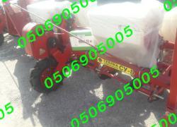 Сеялка СУПН-8 - покупайте только качественное оборудование