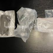 Сіпап маска купити в Полтаві