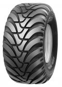 Tires, cameras for agricultural machinery